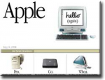 Exclusive !!! Apple Factory