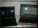 MacBook Air Vs MacBook