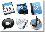 50 Unusually Awesome Icon Sets for Mac