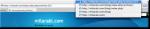 Safari 3.1 και WebFonts