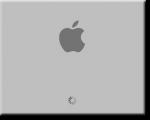 Boot Test στα Laptop της Apple