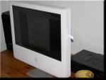 Καινούργιοι iMac