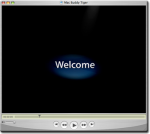 Το Welcome Video και mp3 του OS X στο Desktop σας
