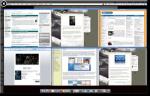 Expose [Mac 101]