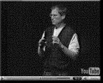 FlashBack MacWorld Expo 1997