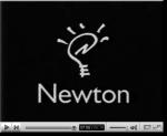 Ο Newton και τα Apple