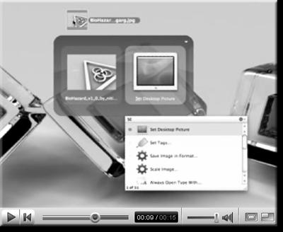 setdesktop