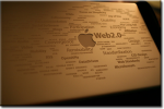 TagCloud σε MacBook Pro