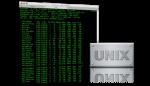 Leopard = Unix 03