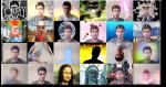 32 effects για iChat + PhotoBooth
