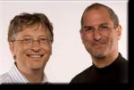 Η άποψη του Bill Gates για τον Steve Jobs [videopost]