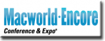 MacWorld 2008 Live … Bloging …