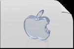 3D και η Apple …