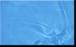 Aqua [wallpaper]