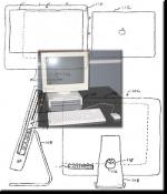 Docking Station για MacBook [Deja-vu]