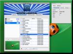 Shuffle Desktop, ενα iTunes για τα Wallpapers σας