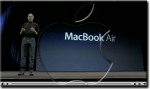MacWorld 2008 Video