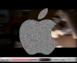 Το Macbook Air στους απίθανους ?