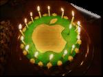 Happy Birthday milaraki.com