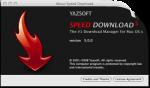 15$ ζηταει το Speed Download για update !
