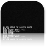 XScreensaver