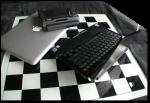 PWN2OWN 2008 – Το MacBook Air φευγει πρωτο