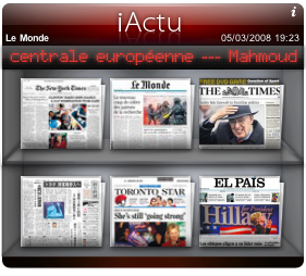 iactu2