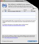 Security Update 2008-002