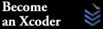 Become An Xcoder …