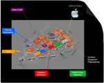 Apple Expo Στην Θεσσαλονικη