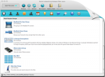 Net4Mac Social Networking για mac