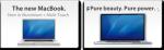 Νεα MacBook Pro και MacBook [rumor]
