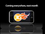 Tο 3G iPhone λιγο πιο νωρις ?
