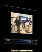 Milaraki.com Vidcast Episode2 [Borat style]