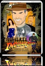 Indiana Jobs …