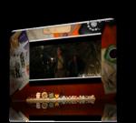 Εικονίδια και wallpaper Indiana Jones …
