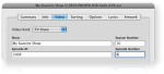 Αναπαραγωγή αρχείων  avi και άλλων στο iTunes