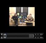 Milaraki.com Vidcast Episode 1 [very first very beta]