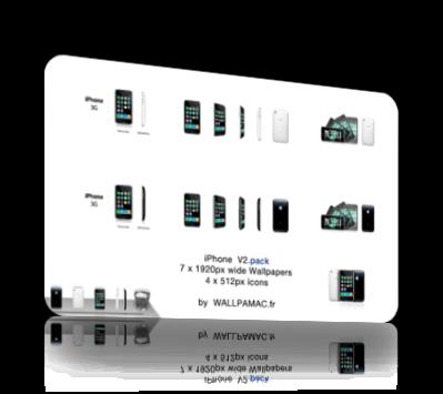 iphone 3gs wallpaper. Μα με το 3G iPhone.