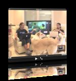 Milaraki.com Vidcast Episode#8 [Εχουμε και δομη !]