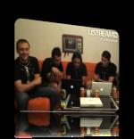 Milaraki.com Live [WWDC 08]