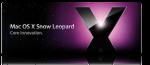 Και Official 10.6 = Snow Leopard