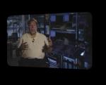Steve Wozniak: How it began