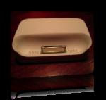 Κάντε το παλιό σας dock να χωράει το iPhone 3G