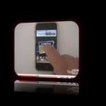 iPhone flash?
