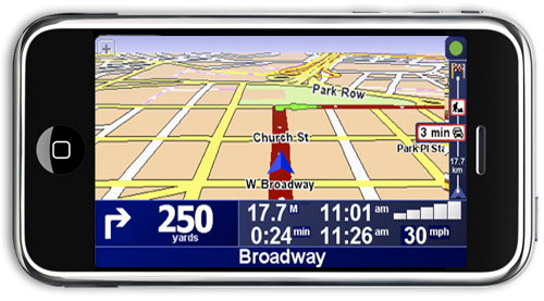 tomtom-iphone.jpg