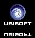 Η Ubisoft κάνει συμφωνία με την Transgaming.