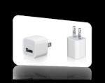 Aνάκληση φορτιστών iPhone 3G