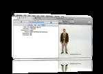 Im A Pc … Made On Mac