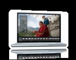 Εικόνα του νέου MacBook Pro ? [rumors]
